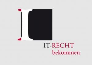 it Recht